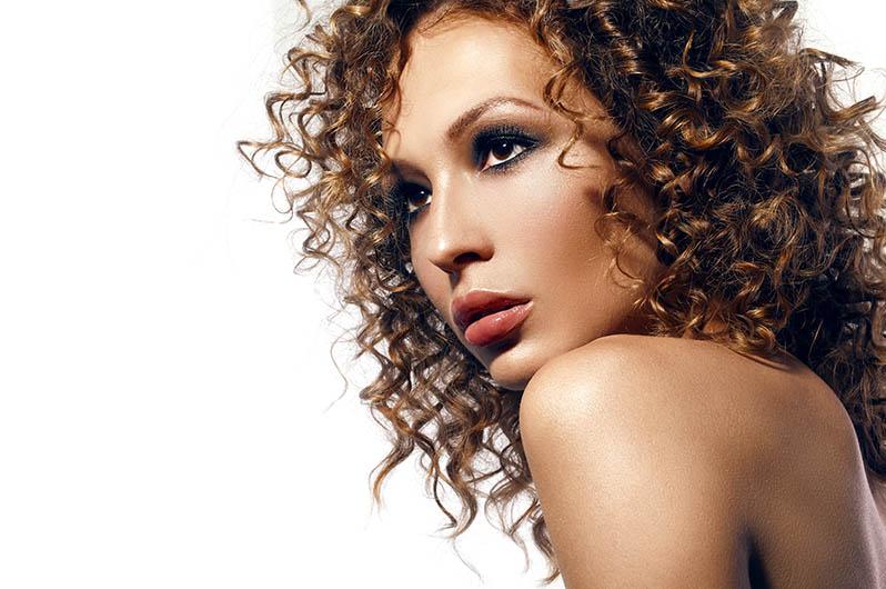 Ellia Coiffure Hair Styling