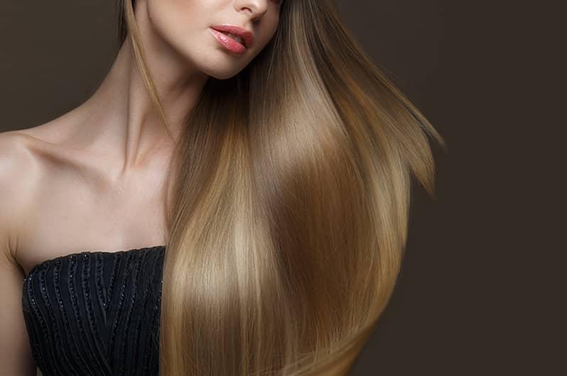 Ellia Coiffure Hair Extensions